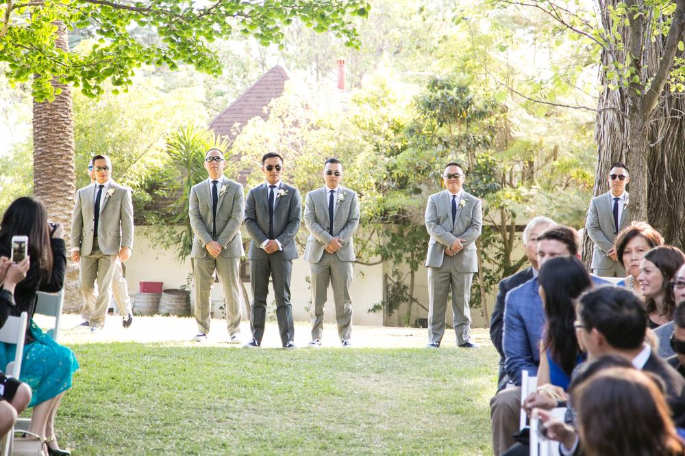 Palmdale Estates Wedding Fremont-FMM-Meo Baaklini-79.jpg
