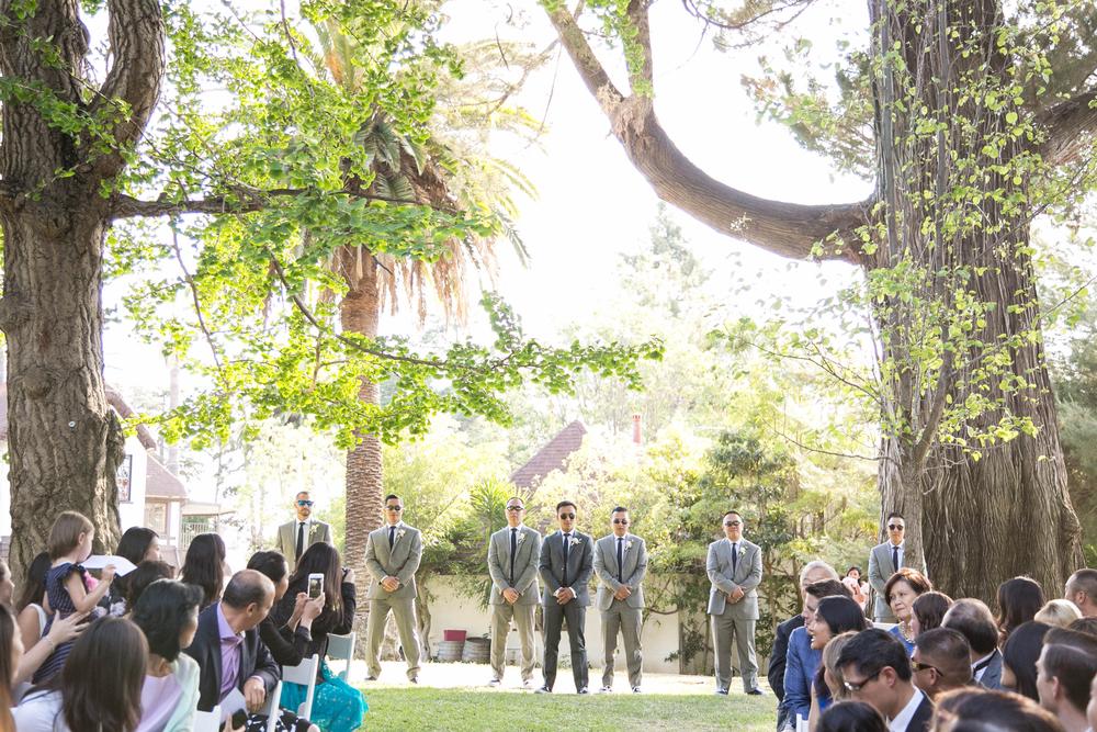 Palmdale Estates Wedding Fremont-FMM-Meo Baaklini-80.jpg