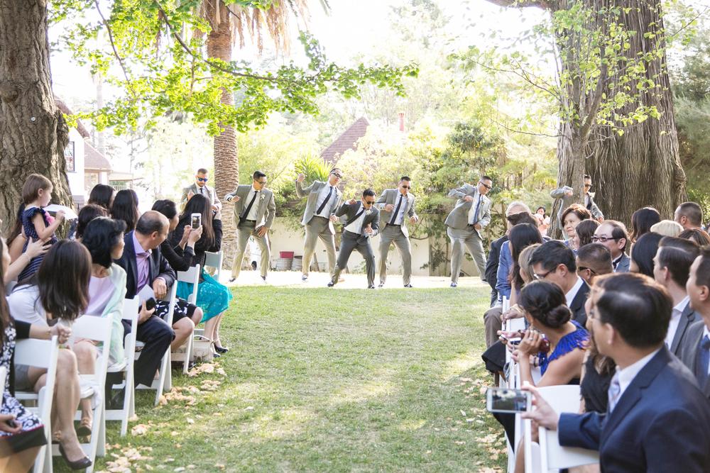 Palmdale Estates Wedding Fremont-FMM-Meo Baaklini-81.jpg