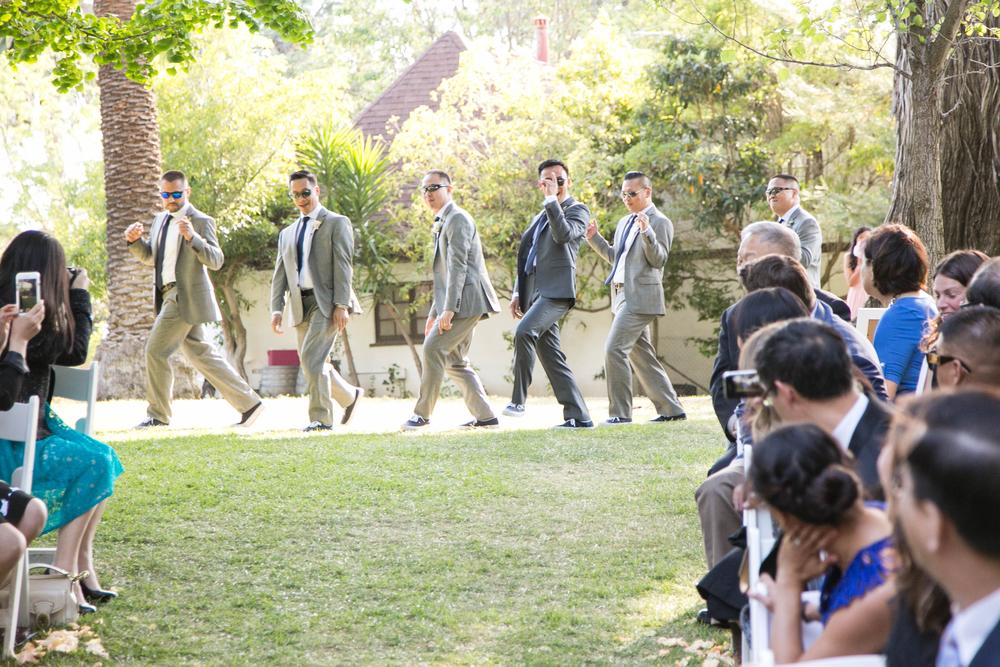 Palmdale Estates Wedding Fremont-FMM-Meo Baaklini-82.jpg