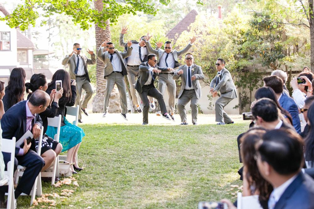 Palmdale Estates Wedding Fremont-FMM-Meo Baaklini-83.jpg