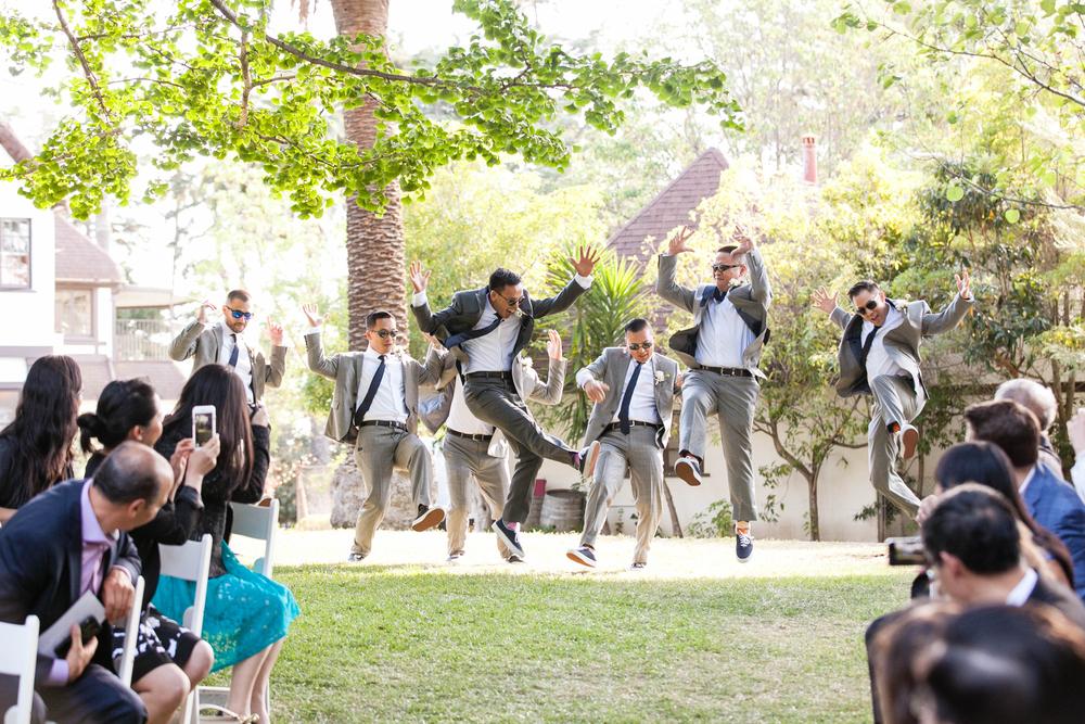 Palmdale Estates Wedding Fremont-FMM-Meo Baaklini-84.jpg
