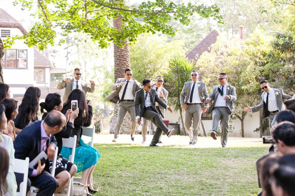 Palmdale Estates Wedding Fremont-FMM-Meo Baaklini-85.jpg