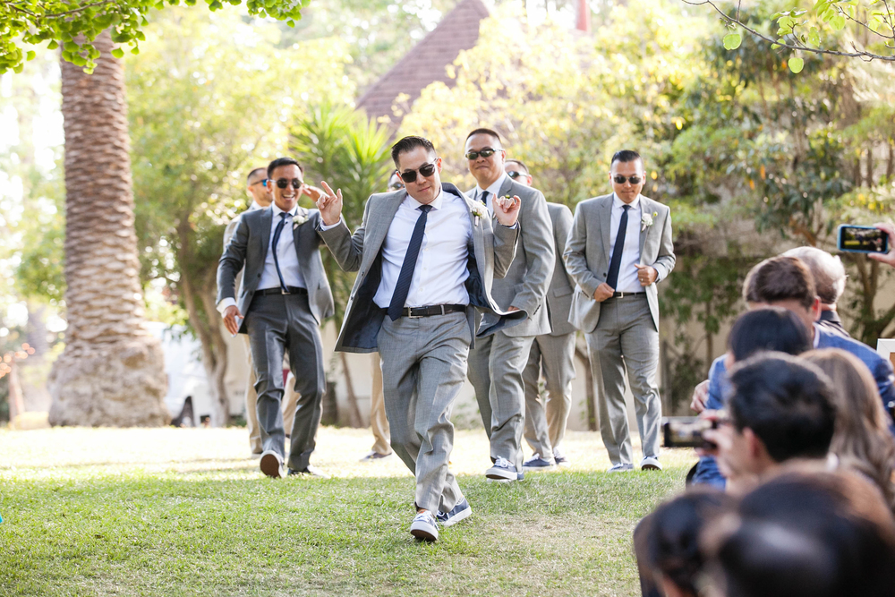 Palmdale Estates Wedding Fremont-FMM-Meo Baaklini-86.jpg