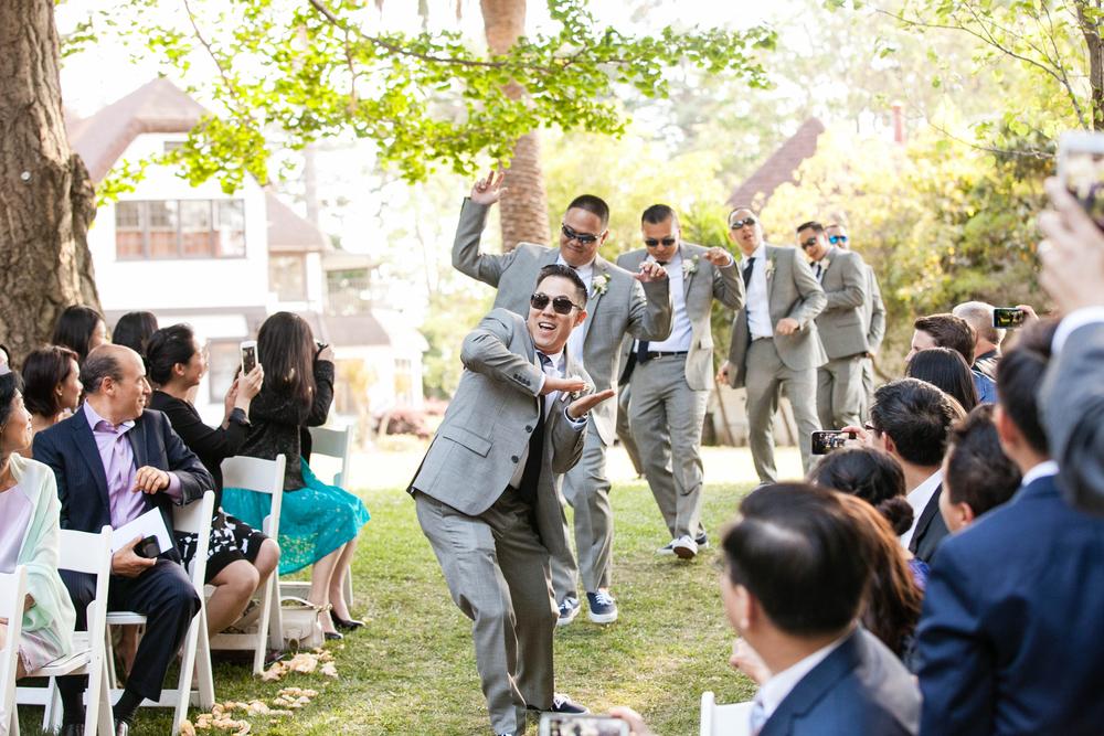 Palmdale Estates Wedding Fremont-FMM-Meo Baaklini-87.jpg