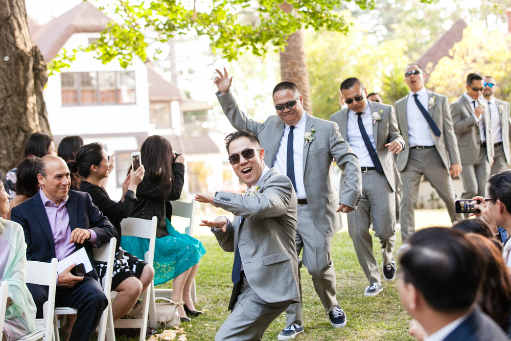 Palmdale Estates Wedding Fremont-FMM-Meo Baaklini-88.jpg