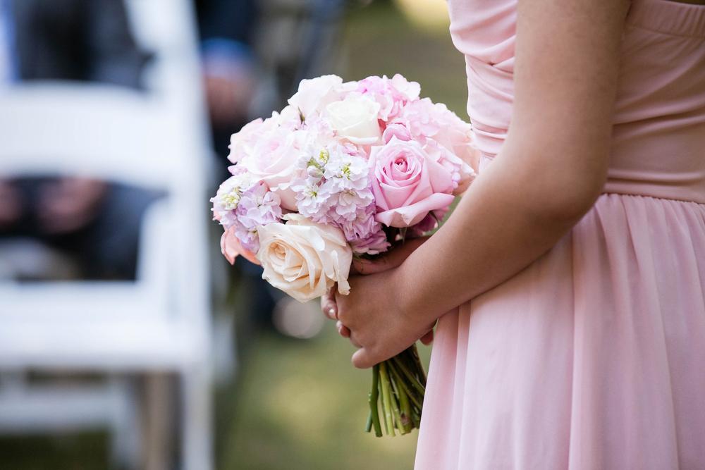 Palmdale Estates Wedding Fremont-FMM-Meo Baaklini-94.jpg