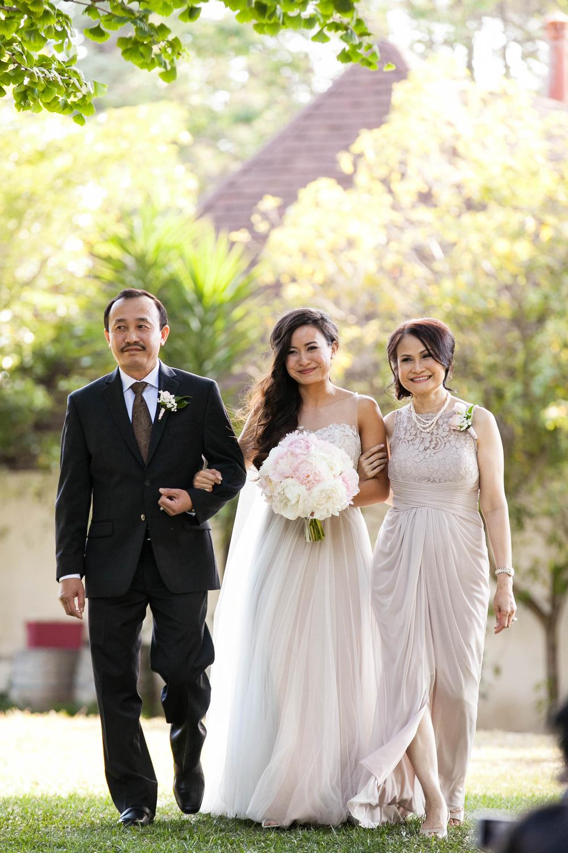 Palmdale Estates Wedding Fremont-FMM-Meo Baaklini-96.jpg