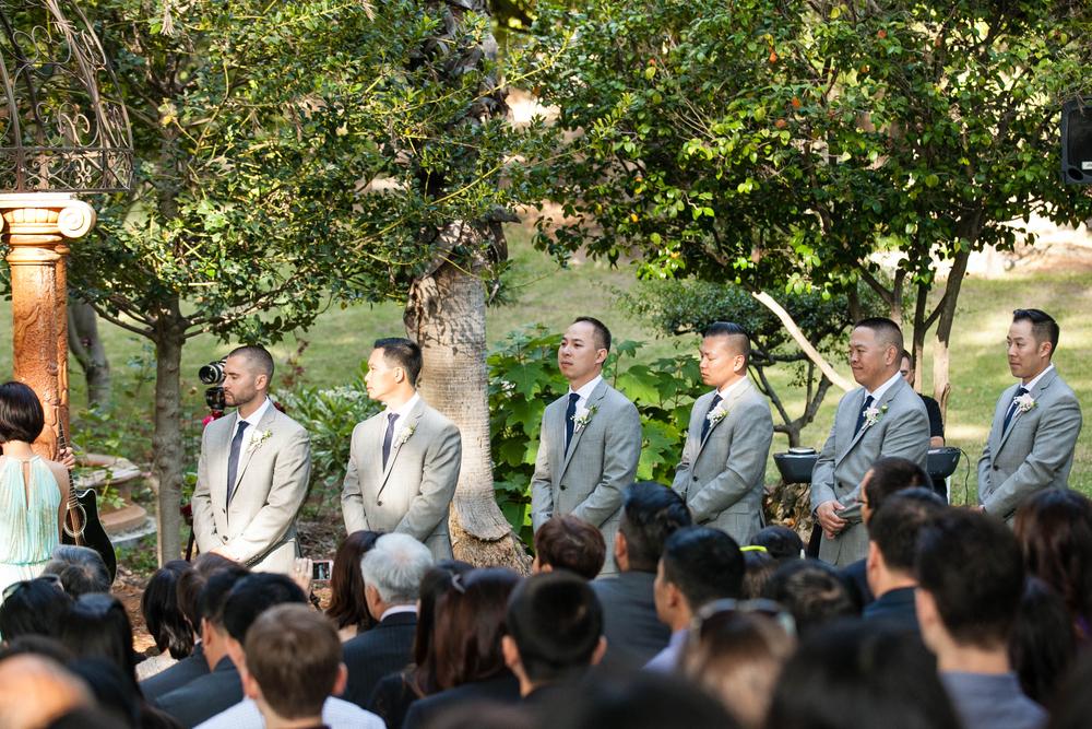 Palmdale Estates Wedding Fremont-FMM-Meo Baaklini-99.jpg