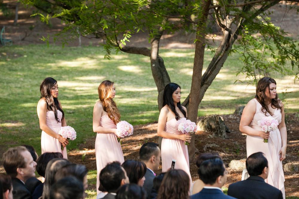 Palmdale Estates Wedding Fremont-FMM-Meo Baaklini-100.jpg