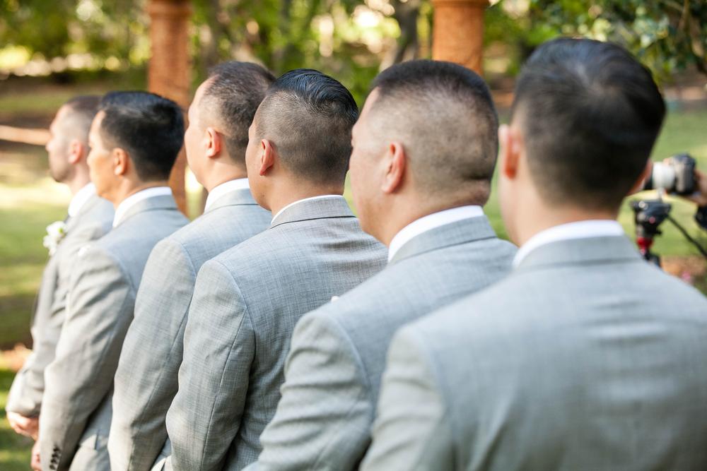 Palmdale Estates Wedding Fremont-FMM-Meo Baaklini-104.jpg