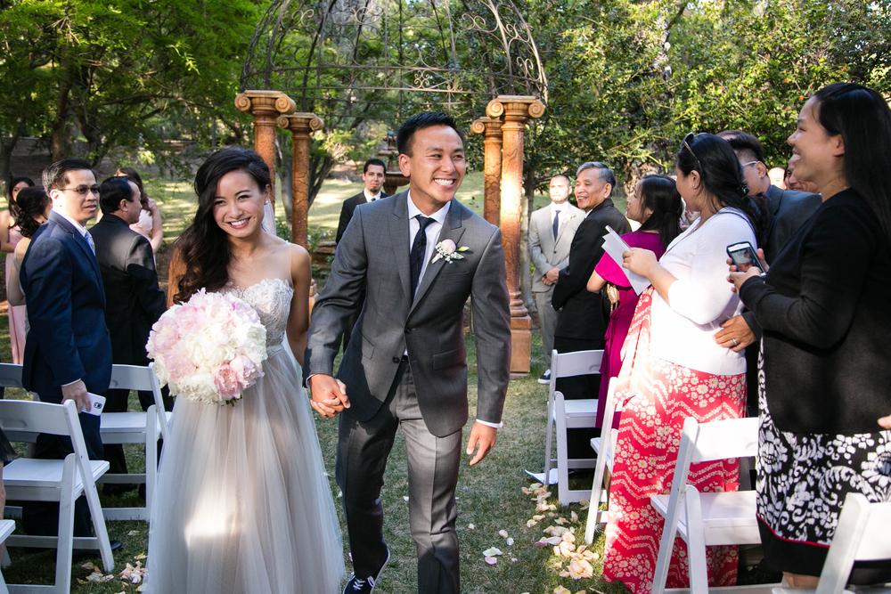 Palmdale Estates Wedding Fremont-FMM-Meo Baaklini-110.jpg