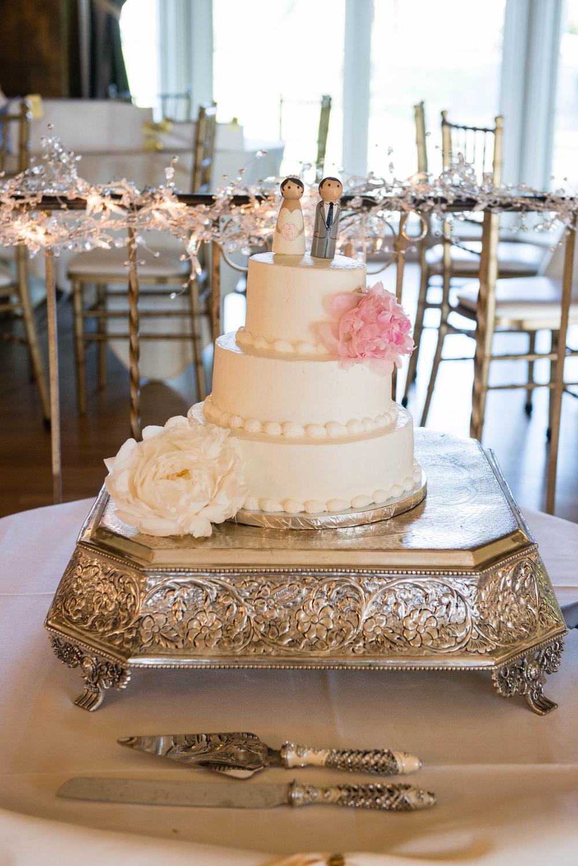 Palmdale Estates Wedding Fremont-FMM-Meo Baaklini-115.jpg