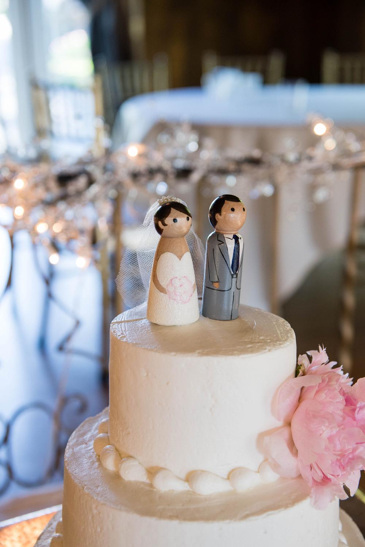 Palmdale Estates Wedding Fremont-FMM-Meo Baaklini-116.jpg
