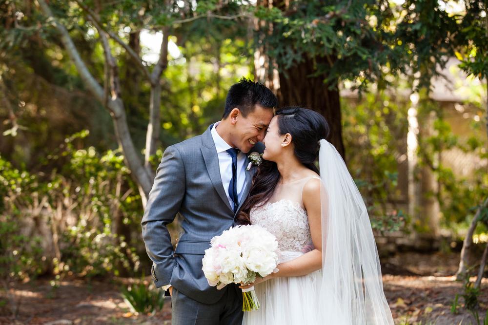 Palmdale Estates Wedding Fremont-FMM-Meo Baaklini-120.jpg