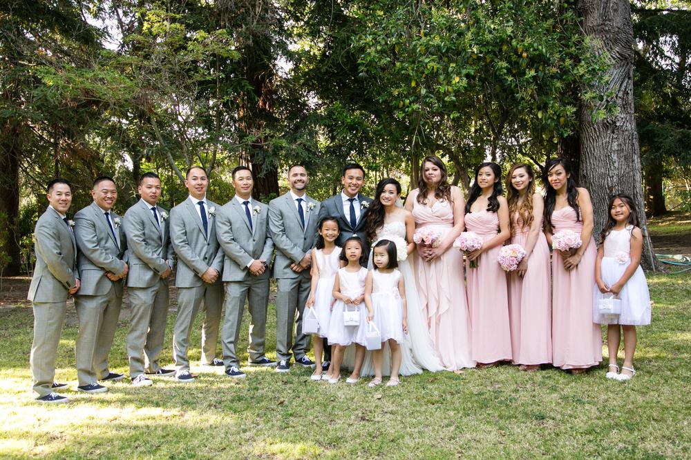 Palmdale Estates Wedding Fremont-FMM-Meo Baaklini-121.jpg