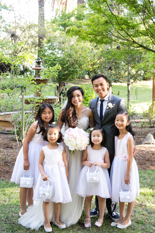 Palmdale Estates Wedding Fremont-FMM-Meo Baaklini-128.jpg