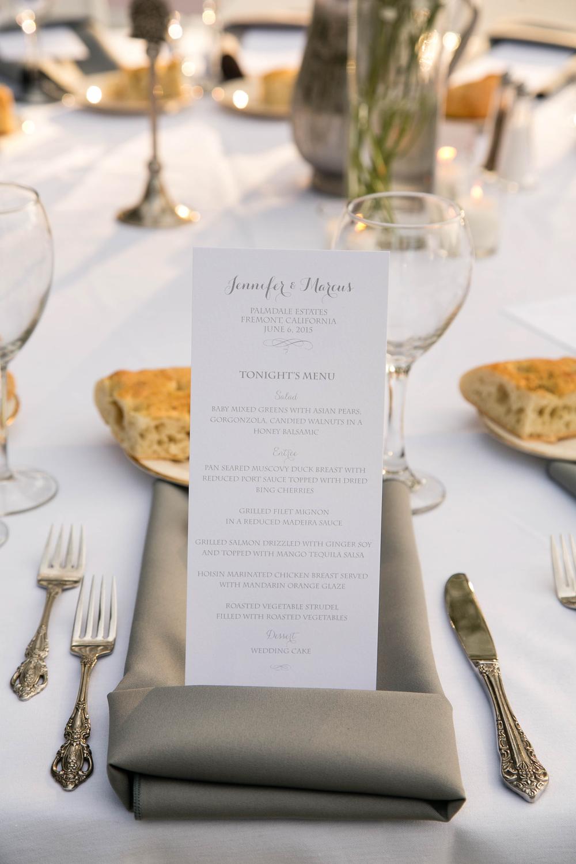 Palmdale Estates Wedding Fremont-FMM-Meo Baaklini-134.jpg