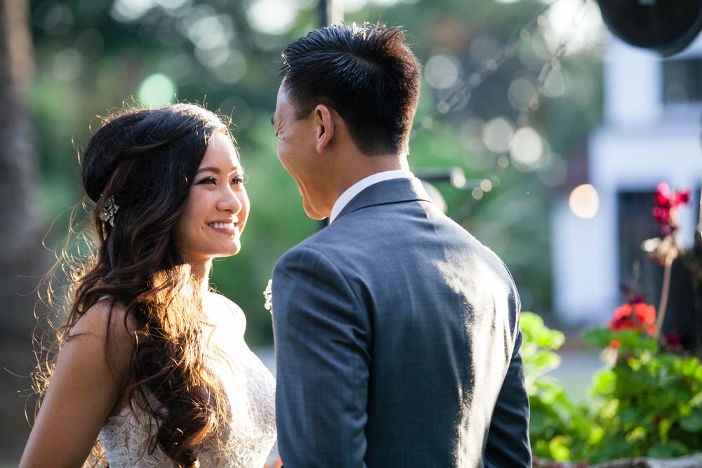 Palmdale Estates Wedding Fremont-FMM-Meo Baaklini-146.jpg