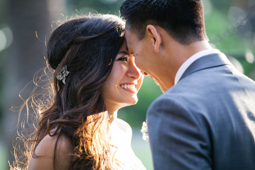 Palmdale Estates Wedding Fremont-FMM-Meo Baaklini-149.jpg