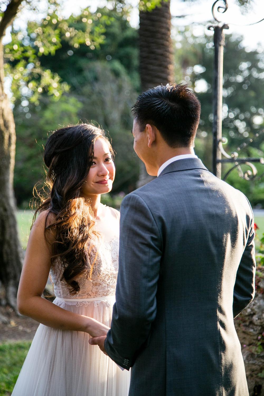 Palmdale Estates Wedding Fremont-FMM-Meo Baaklini-150.jpg