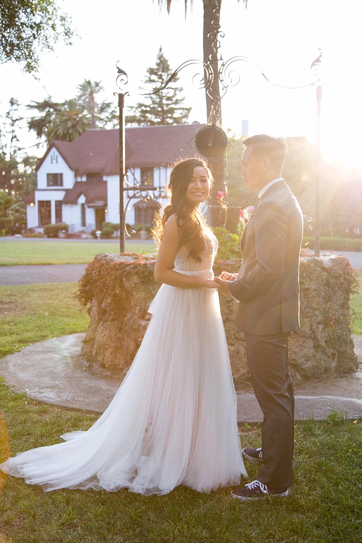 Palmdale Estates Wedding Fremont-FMM-Meo Baaklini-151.jpg