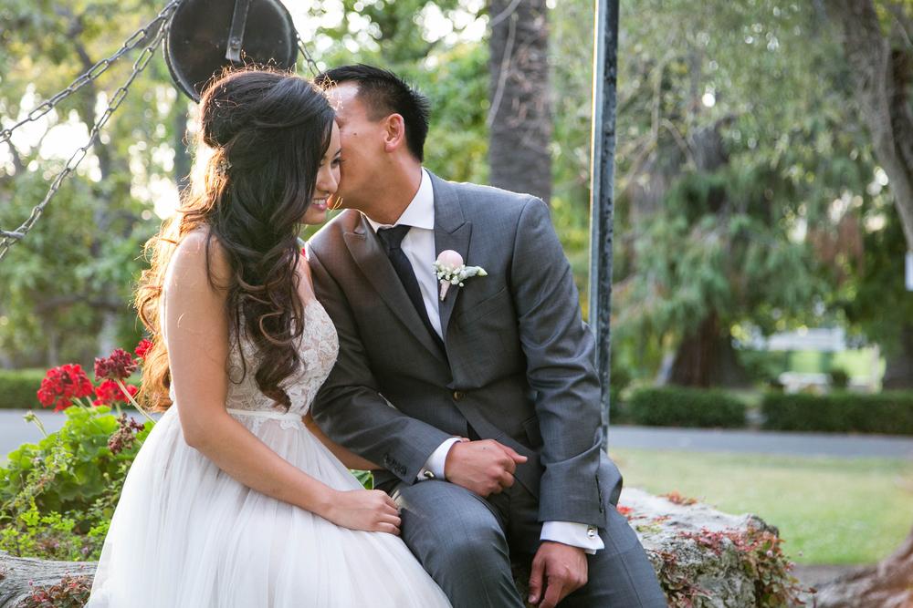 Palmdale Estates Wedding Fremont-FMM-Meo Baaklini-159.jpg