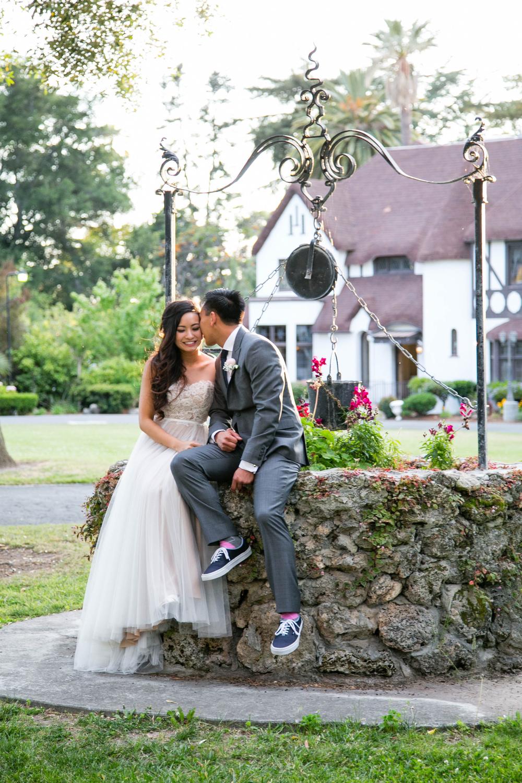 Palmdale Estates Wedding Fremont-FMM-Meo Baaklini-160.jpg