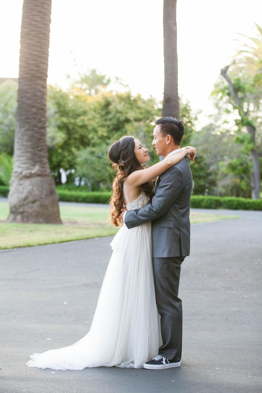 Palmdale Estates Wedding Fremont-FMM-Meo Baaklini-164.jpg