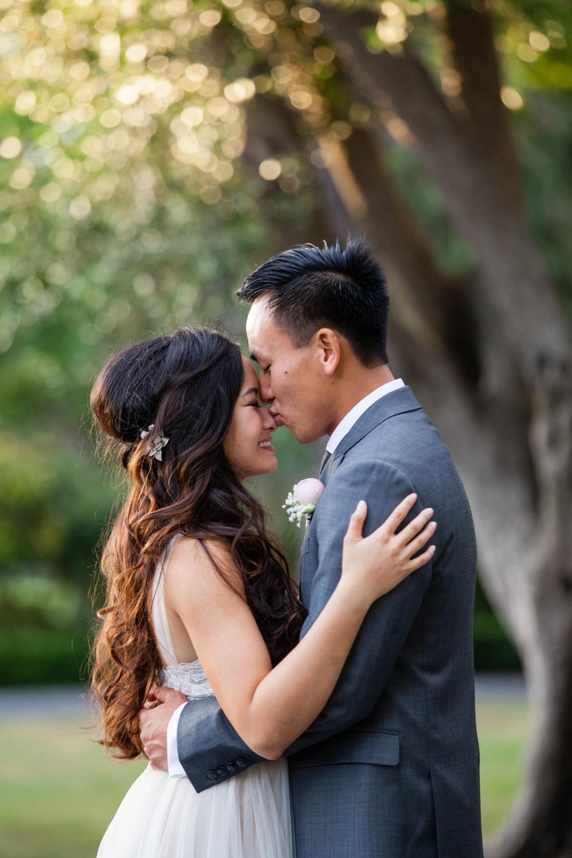 Palmdale Estates Wedding Fremont-FMM-Meo Baaklini-169.jpg