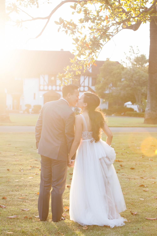 Palmdale Estates Wedding Fremont-FMM-Meo Baaklini-171.jpg