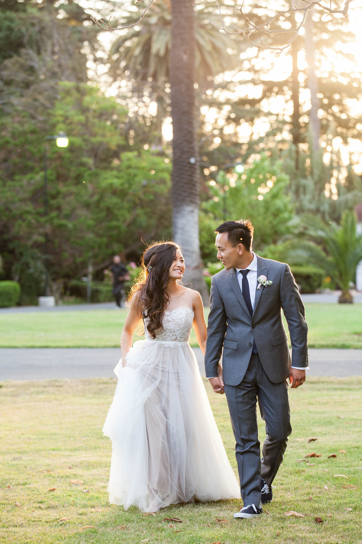 Palmdale Estates Wedding Fremont-FMM-Meo Baaklini-180.jpg