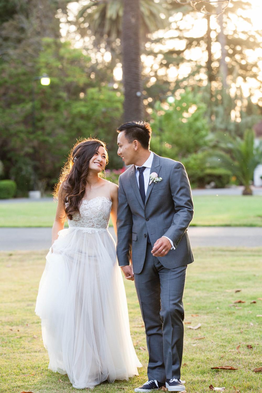 Palmdale Estates Wedding Fremont-FMM-Meo Baaklini-182.jpg