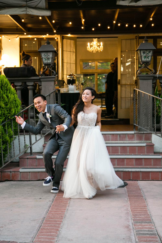 Palmdale Estates Wedding Fremont-FMM-Meo Baaklini-193.jpg