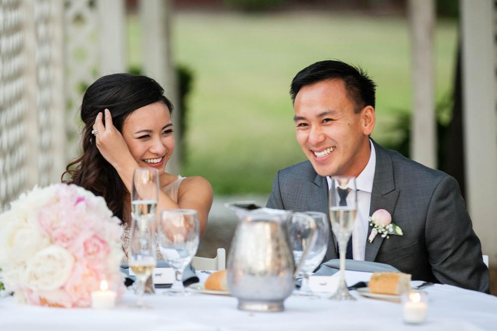 Palmdale Estates Wedding Fremont-FMM-Meo Baaklini-197.jpg