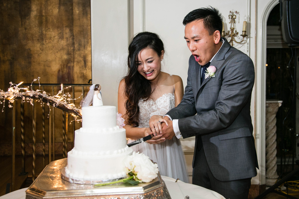 Palmdale Estates Wedding Fremont-FMM-Meo Baaklini-205.jpg