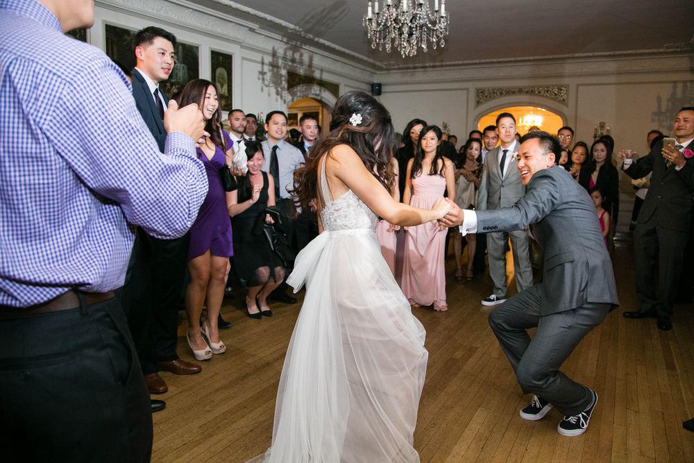 Palmdale Estates Wedding Fremont-FMM-Meo Baaklini-211.jpg