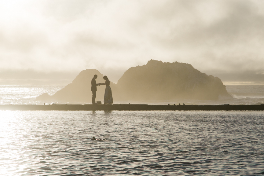 sutro_baths_san_francisco_engagement_photographer engaged low res-58.jpg