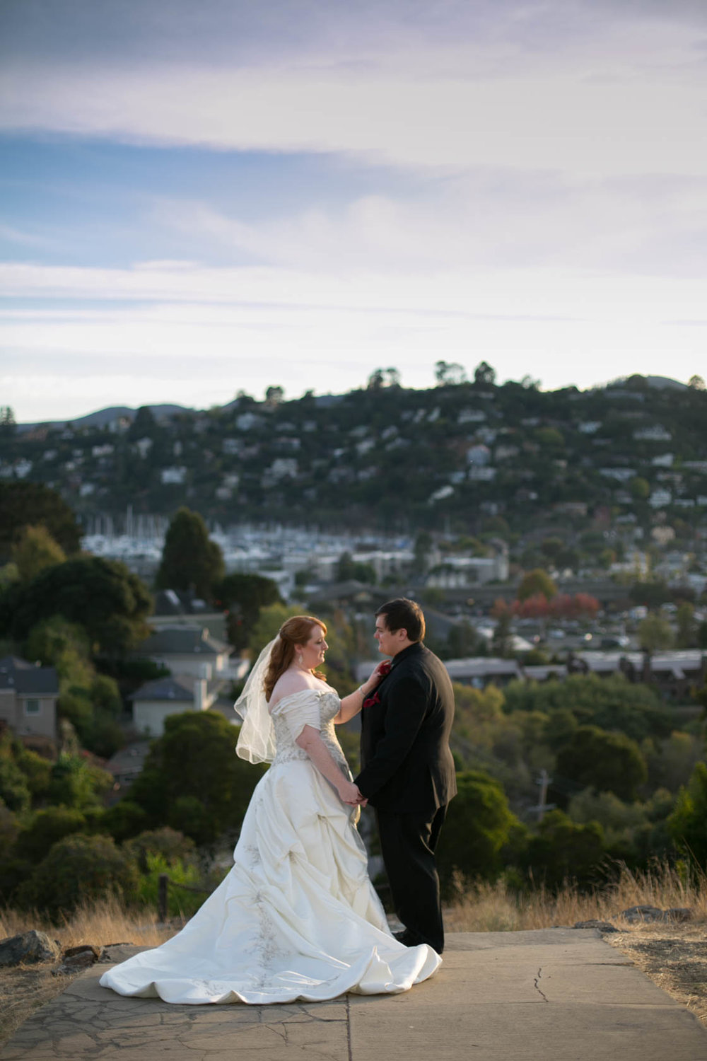 bay_area_elopement_old_st_hilary_cam_sneak_peek (303 of 13).jpg