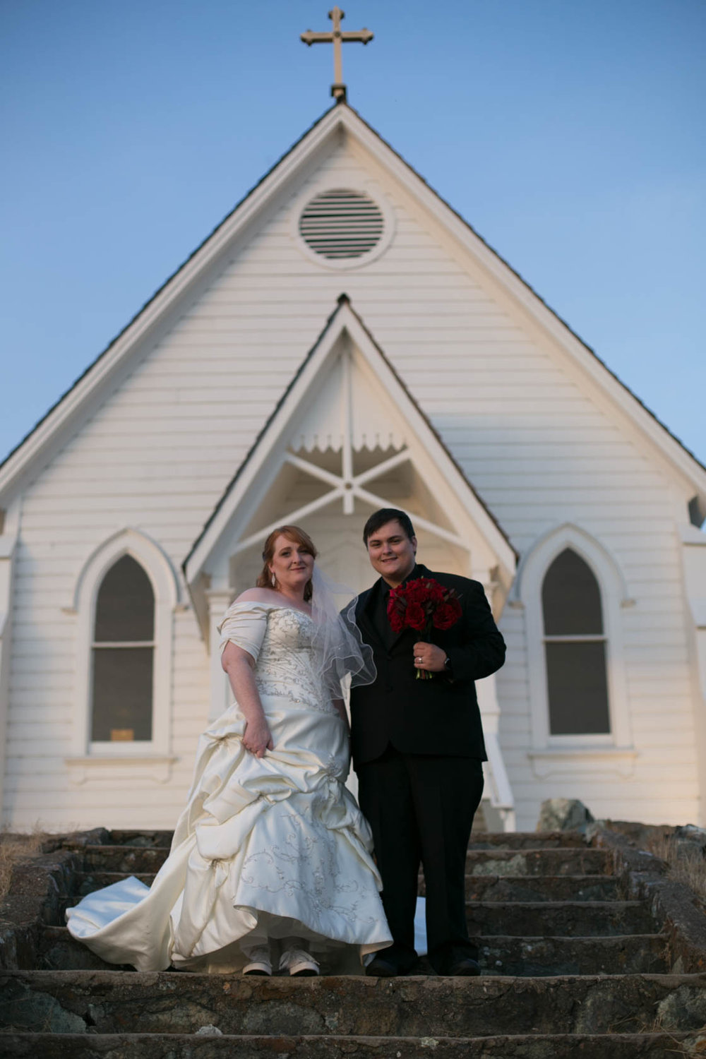 bay_area_elopement_old_st_hilary_cam_sneak_peek (306 of 13).jpg