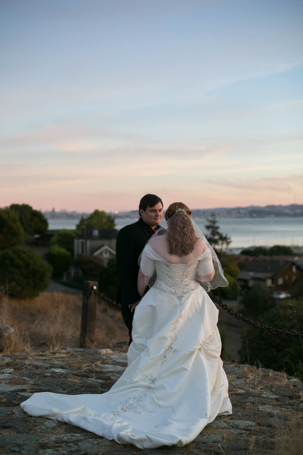 bay_area_elopement_old_st_hilary_cam_sneak_peek (308 of 13).jpg