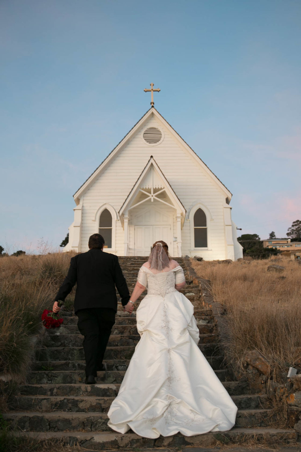 bay_area_elopement_old_st_hilary_cam_sneak_peek (311 of 13).jpg