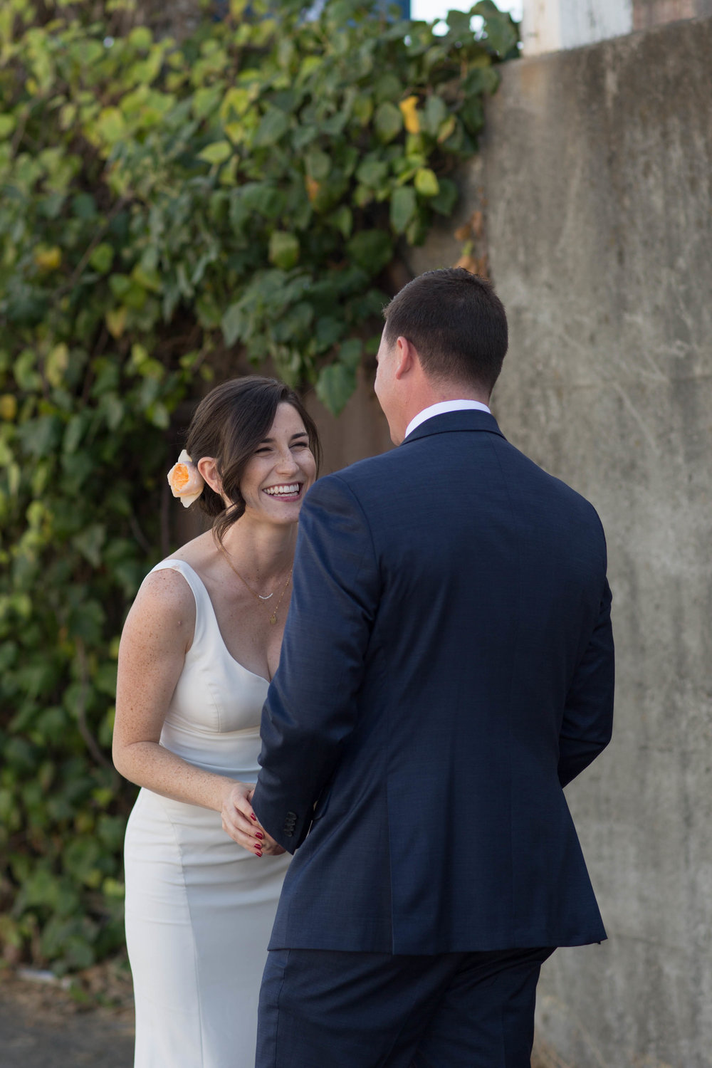 benicia_backyard_wedding_photographer_will_sneak_peek (2 of 12).jpg