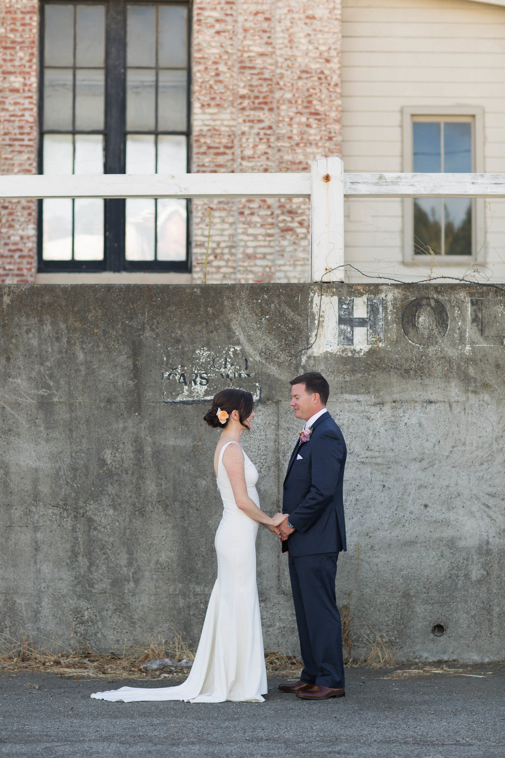 benicia_backyard_wedding_photographer_will_sneak_peek (3 of 12).jpg