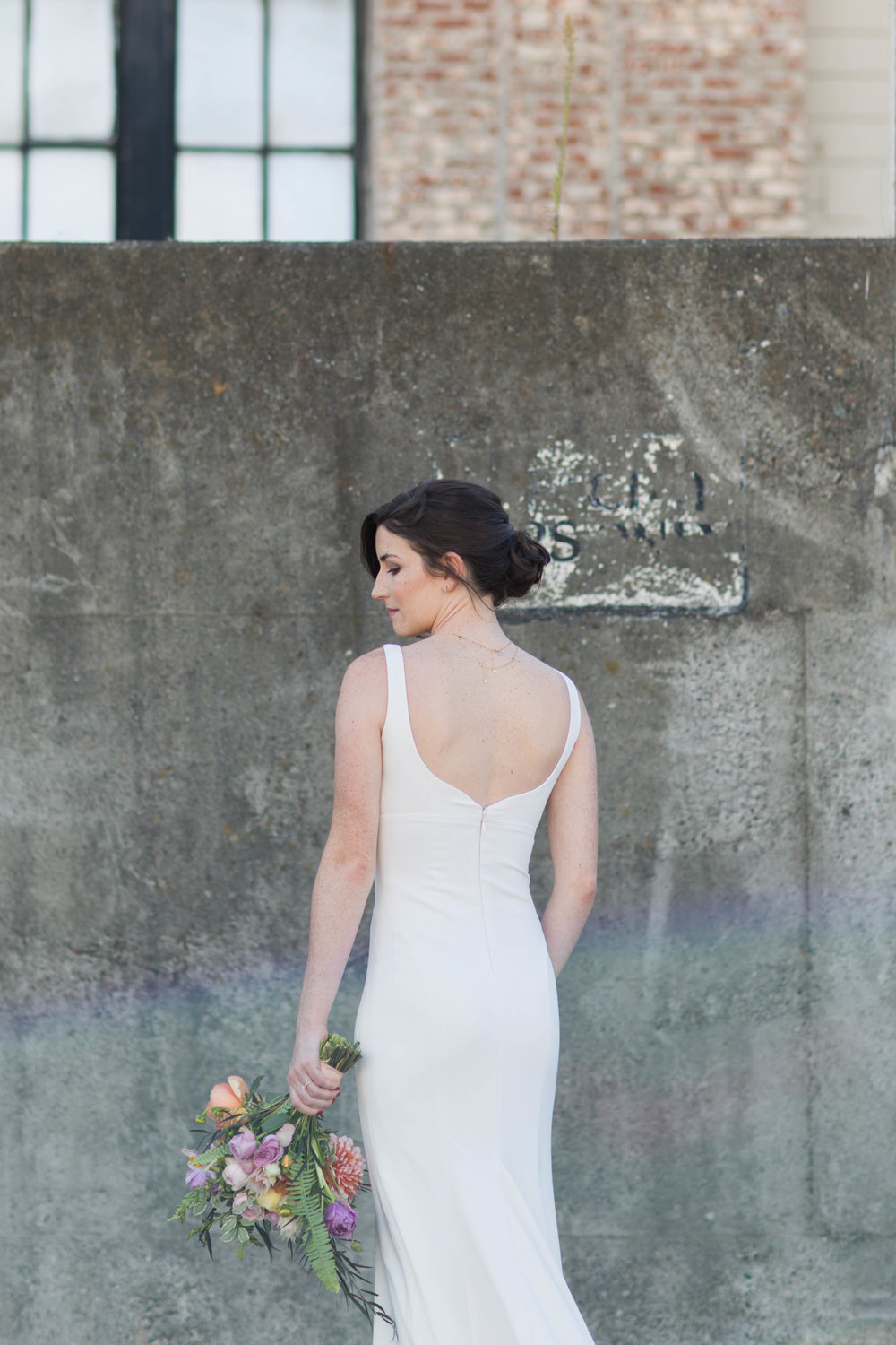 benicia_backyard_wedding_photographer_will_sneak_peek (5 of 12).jpg