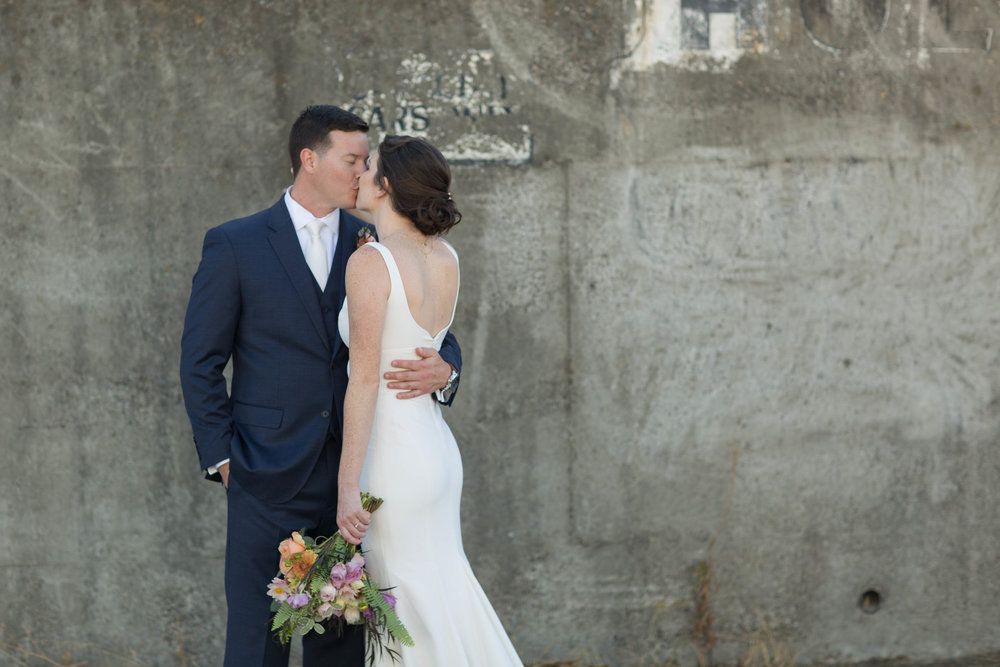 benicia_backyard_wedding_photographer_will_sneak_peek (6 of 12).jpg