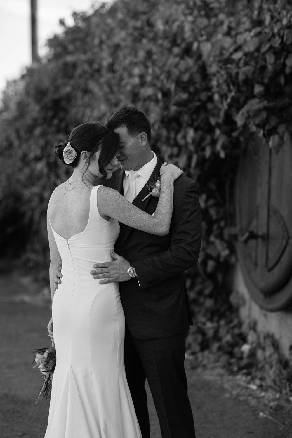 benicia_backyard_wedding_photographer_will_sneak_peek (7 of 12).jpg