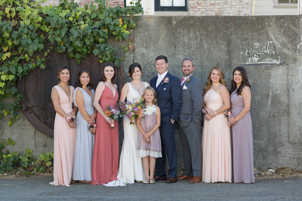benicia_backyard_wedding_photographer_will_sneak_peek (8 of 12).jpg