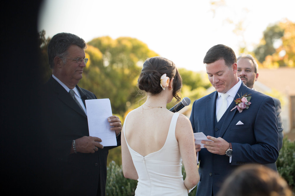 benicia_backyard_wedding_photographer_will_sneak_peek (10 of 12).jpg