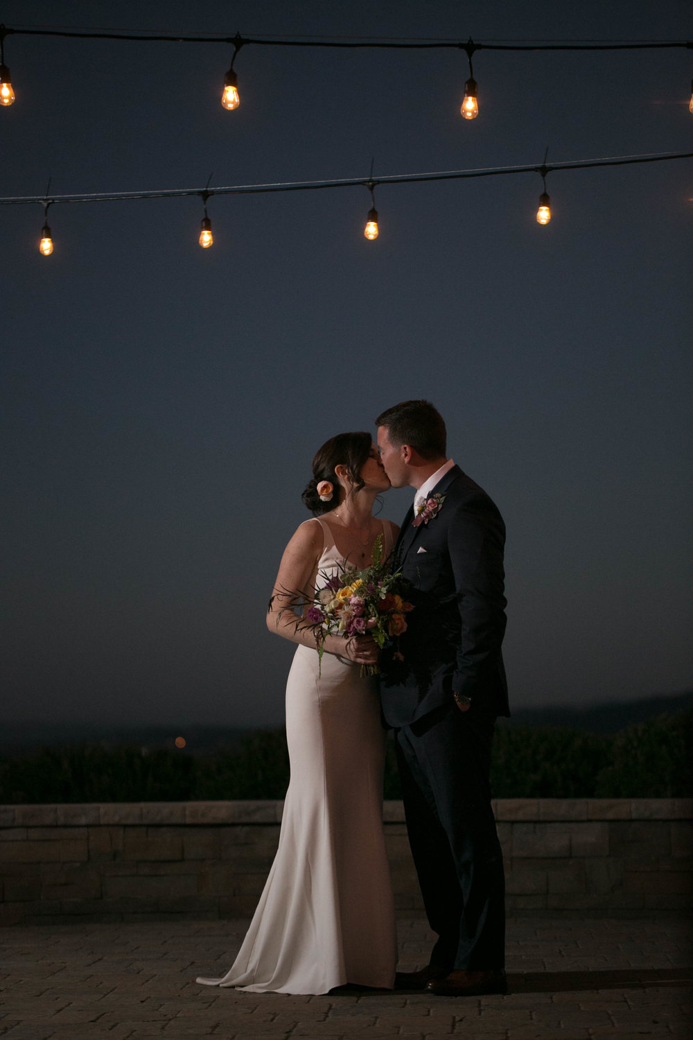 benicia_backyard_wedding_photographer_will_sneak_peek (12 of 12).jpg